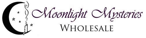 moonlight-mysteries-wicca-pagan-occult-store-1422563677-40945.jpg